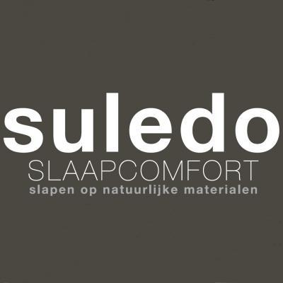 Van Doorn Suledo