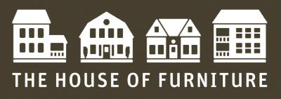 The House Of Furniture