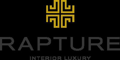 Logo Rapture Interior Luxury