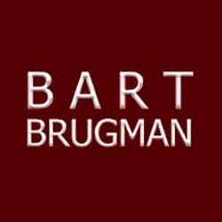 Bart Brugman