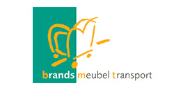 sponsors brands meubel transport